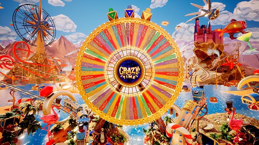 Crazy-Time-bonus-wheel