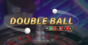header double ball roulette-min