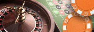 live roulette header