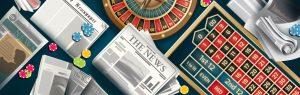 live casino nieuws