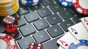 Hoe herken je een betrouwbaar online casino?